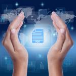 PDF アプリ開発ツール、BCL easyPDF SDK をサーバー環境で実行してみる