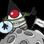 今、話題の Java アプリケーション開発ツールの QRebel