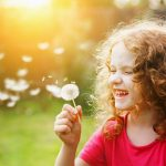花粉のお悩みは、花粉 API の実用的なデータがお助けします