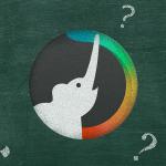 BreezoMeter の大気汚染データについてよくある質問トップ 5