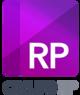 最新版 Axure RP 9 にインタラクション エディター機能が追加されました。