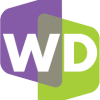 【DMA 転送用のバッファを確保】 WinDriver PCI v14.1x テストレポート