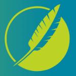 マイクロ コンテンツ オーサリング機能を 追加したオーサリング ツールの最新バージョン MadCap Flare 2019 リリース