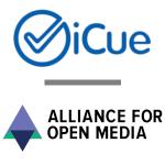 ViCue Soft 社が Alliance for Open Media の新しいメンバーとして加入しました