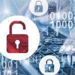 SecureZIP および PKZIP でパスワード付き暗号化 ZIP ファイルを作成