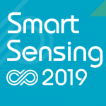 BreezoMeter は Smart Sensing 2019 に出展します!