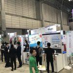 【レポ】APPS JAPAN 2019 に出展してきました