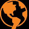 コンピュータ支援翻訳(CAT)ツールの 新バージョン MadCap Lingo 11.0 を販売開始