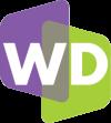 Visual Studio 2019 をサポート、Linux/ARM と ARM64 向けにインストールを簡素化したドライバ開発ツール WinDriver v14.10 リリース