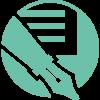 Word 2019 をサポートした ヘルプ オーサリング ツールの新バージョン MadCap Doc-To-Help 6 の販売を開始