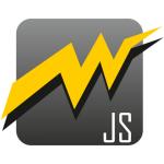 高速データ処理で JavaScript チャートを瞬時に生成する LightningChart JS を選ぶ理由とは?