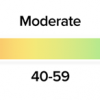 BreezoMeter の大気質指数: グローバル ソリューション、ストリート レベルの解像度