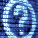 SecureZIP / PKZIP Server のコマンドの実行結果をログに出力する方法