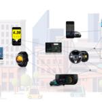 エアクオリティデータがスマートシティの未来にとって重要である理由