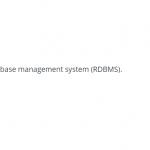 サンプルデータがあらかじめ入った MySQL を Docker で作成する