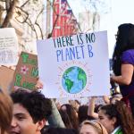 気候変動が及ぼす様々な影響