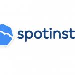 パブリック クラウドのコストを最大 80% 削減するクラウド サービス Spotinst を販売開始