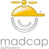 MadCap 製品を利用したマニュアルや Web コンテンツの開発と配信の成功事例を紹介