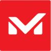 Office ファイル、PDF ファイル編集ツールの 3ヵ月間無償提供版の申請方法について