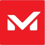 リモートワーク支援に OfficeSuite Personal の 3か月無償ライセンス提供開始