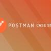 Postman はスポット インスタンスで Elastic Beanstalk を実行