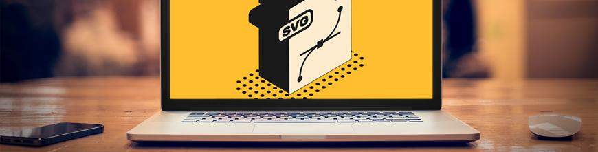 PrizmDoc Viewer - SVG