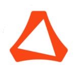 Altair : 店舗の売上状況を見える化  (動画あり)
