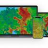 大気汚染ヒートマップを統合する理由