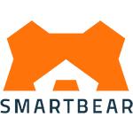 Web API テストツール SmartBear ReadyAPI ハンズオン Web セミナー
