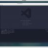 CentOS 7 に最新の VSCode をインストールするには