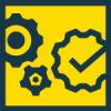 ReadyAPI の Apache Kafka とイベント駆動型アーキテクチャのサポート