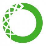 データ サイエンス、機械学習、AI 向け Python/R プラットフォームを提供する Anaconda 社の Anaconda Commercial Edition の販売を開始