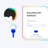 BreezoMeter の API ダッシュボードでできる 5 つのこと