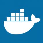 Docker 製品のサブスクリプションの更新と拡張