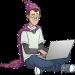 LINQ のデバッグも可能!C# のデバッグ環境を飛躍的に向上させる空前絶後の Visual Studio の拡張機能