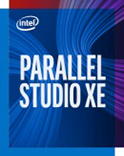 インテル Parallel Studio XE