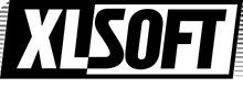 エクセルソフト | XLsoft