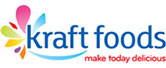 Fraft Foods